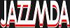 JazzMDA Logo